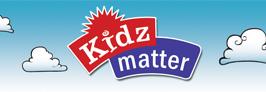 KidzMatter