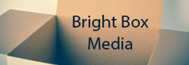 Bright Box Media