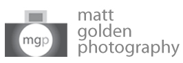 Matt Golden Photography
