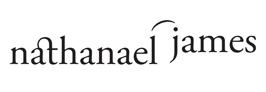 Nathanael James