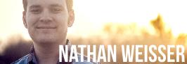 Nathan Weisser