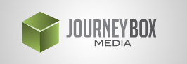 Church Media from Journey Box Media