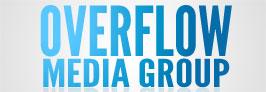 Overflow Media Group