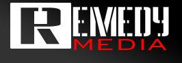 Remedy Media