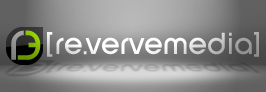 Reverve Media