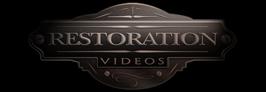 Restoration Videos