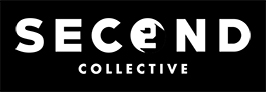 Second Collective