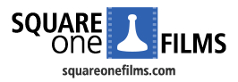Square One Films