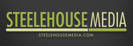 Church Media from Steelehouse Media Group