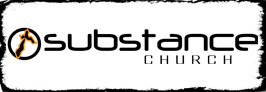 Substance Church