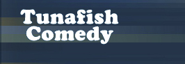 Rockshow Comedy