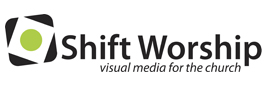 Church Media from Shift Worship
