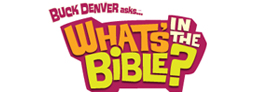 What's In The Bible