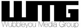 Wubbleyou Media Group