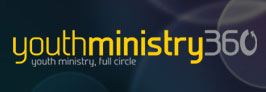 YouthMinistry360