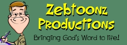 Zebtoonz Productions
