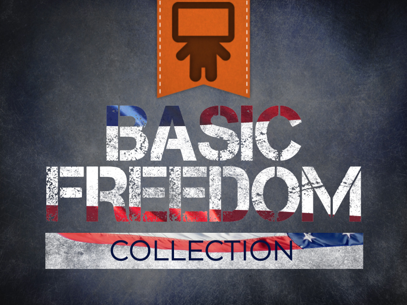 BASIC FREEDOM COLLECTION