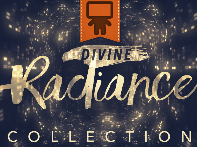DIVINE RADIANCE COLLECTION