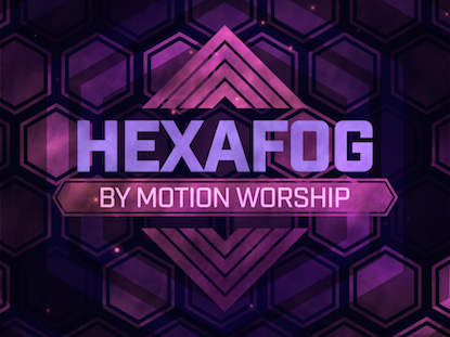 HEXA FOG COLLECTION