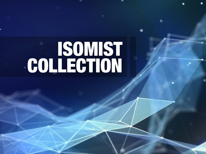 ISOMIST COLLECTION