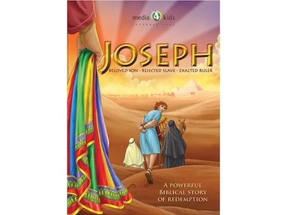 JOSEPH COLLECTION