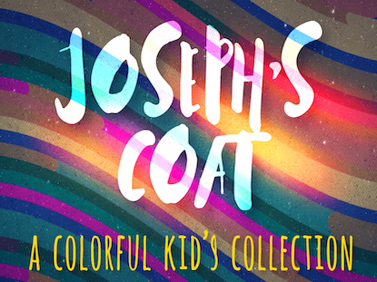 JOSEPH'S COAT COLLECTION