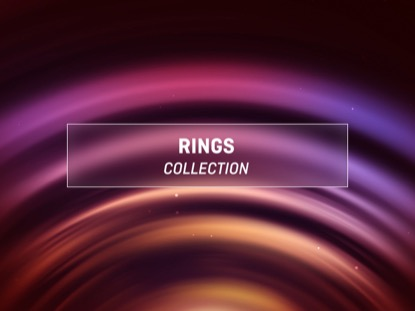 RINGS COLLECTION
