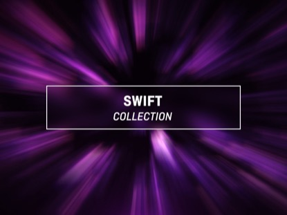 SWIFT COLLECTION