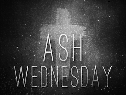 ASH WEDNESDAY COLLECTION