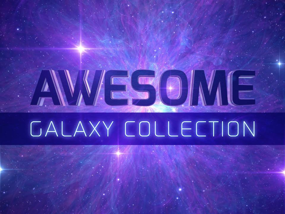 awesome galaxy purple pink motion worship worshiphouse media