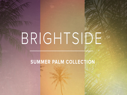 SUMMER PALM COLLECTION