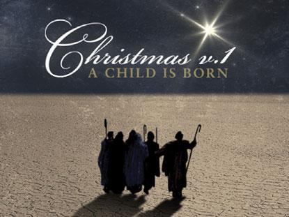 CHRISTMAS V1