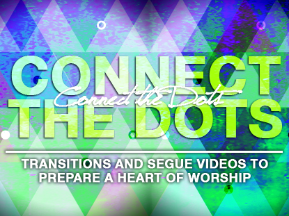 CONNECT THE DOTS BUNDLE