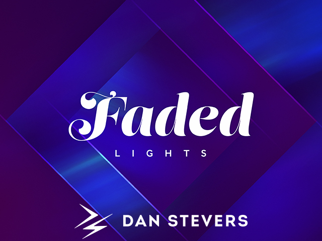 FADED LIGHTS