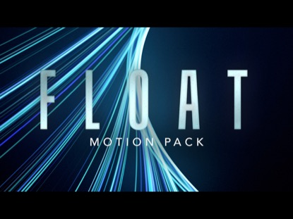 FLOAT THEME PACK