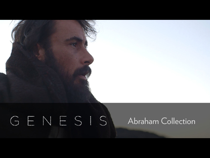 GENESIS: ABRAHAM COLLECTION