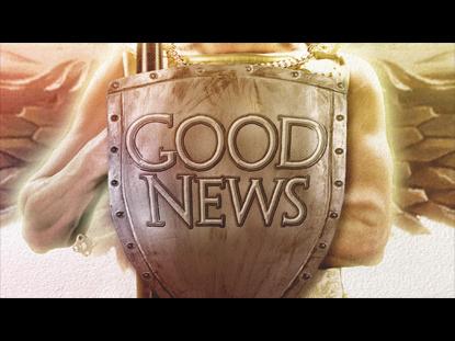 GOOD NEWS ELEMENTARY SERIES