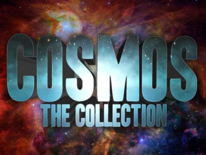 COSMOS COLLECTION