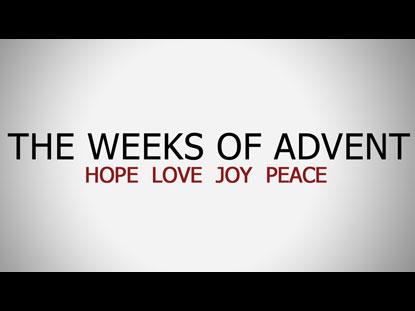 advent joy harvest bible chapel brampton worshiphouse. Black Bedroom Furniture Sets. Home Design Ideas