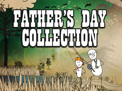 FATHER'S DAY COLLECTION