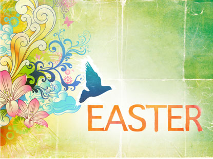 EASTER PEACE COLLECTION