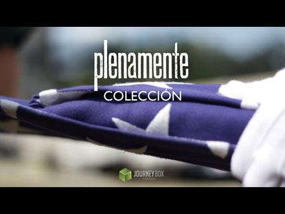PLENAMENTE COLECCION