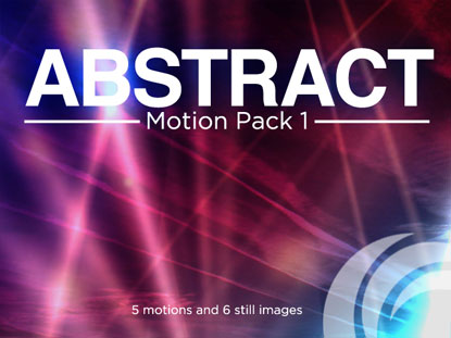 ABSTRACT 1 DIGITAL BUNDLE