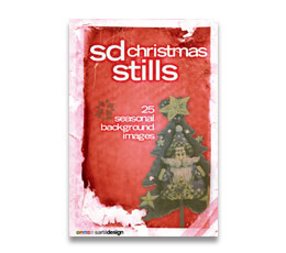 SD CHRISTMAS STILLS