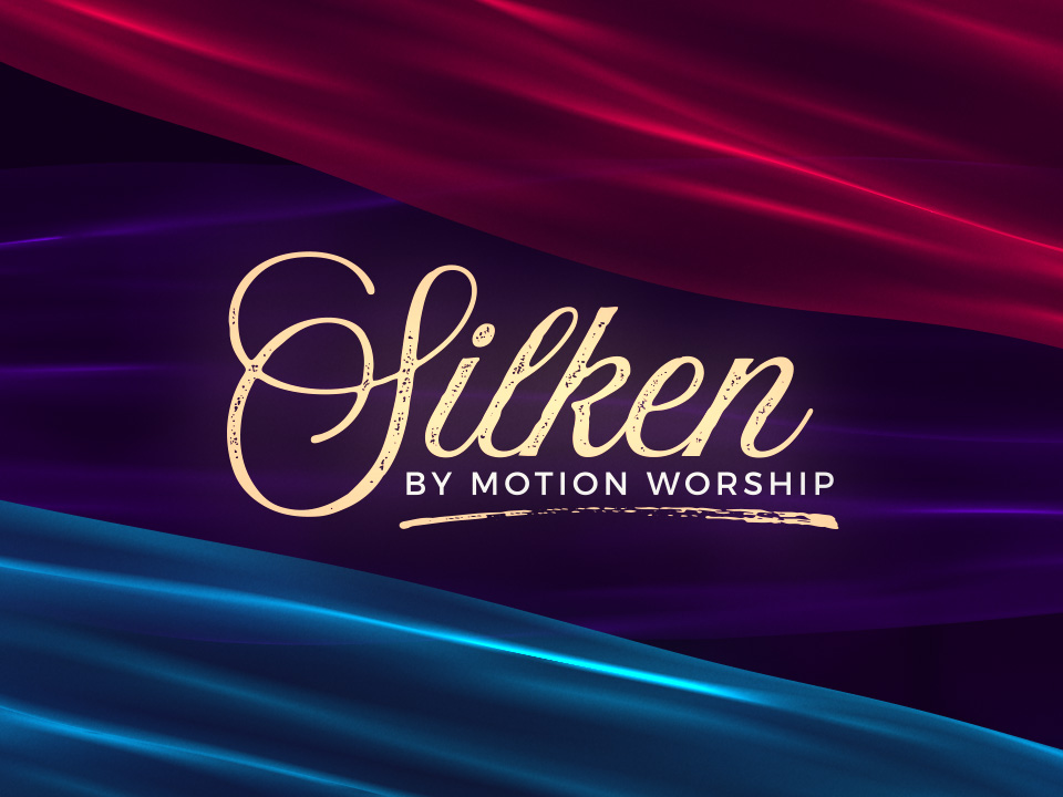 SILKEN COLLECTION