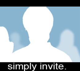 SIMPLY INVITE COLLECTION