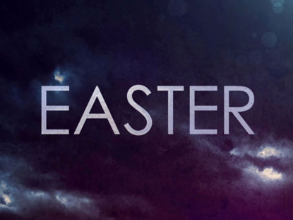 EASTER INSPIRATION COLLECTION