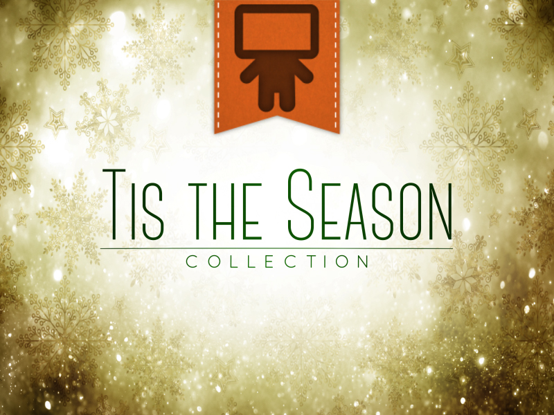 TIS THE SEASON COLLECTION