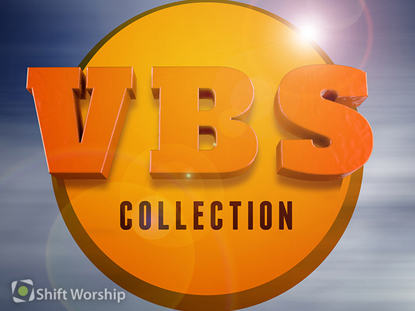 VBS COLLECTION
