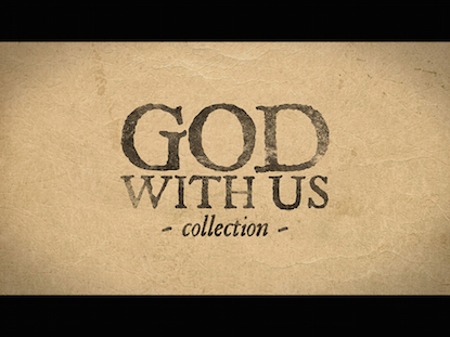 GOD WITH US COLLECTION